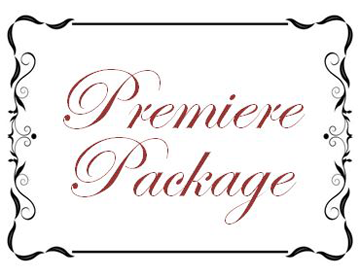 Premiere Package